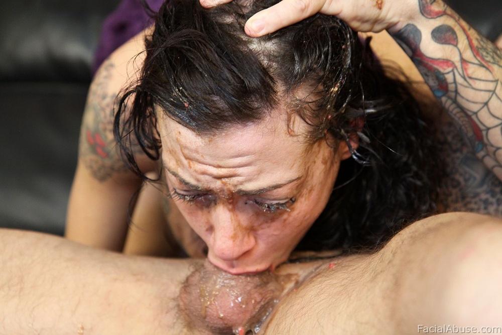 face-fuck-abuse-porn