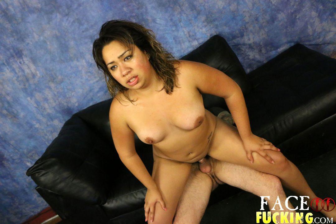 Wshh porn pics