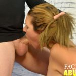 facefucking-ps2954bs210417-005
