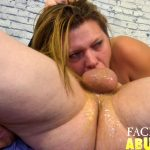 facefucking-ps2954bs210417-010