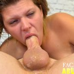 facefucking-ps2954bs210417-011